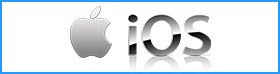 IOS coins and points