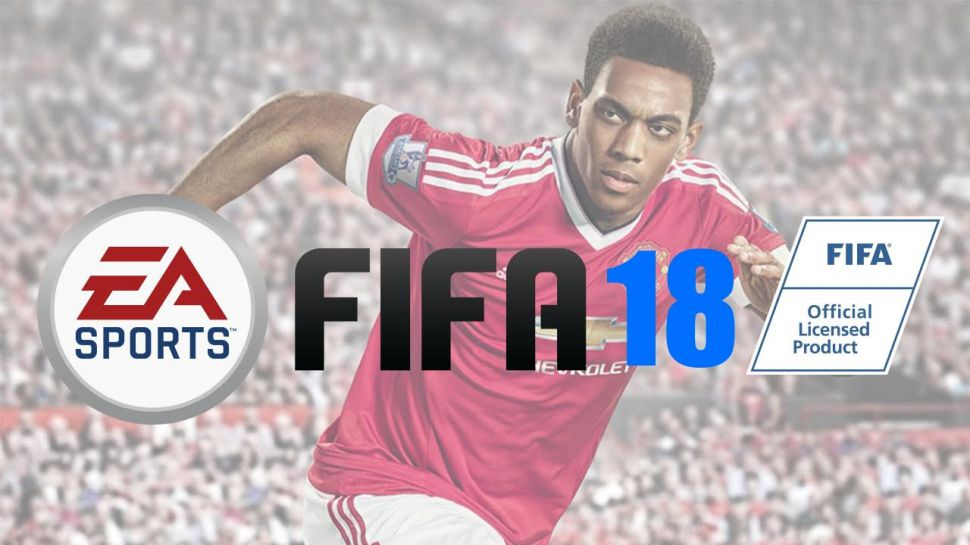 FIFA 18 is almost coming! Where to buy cheap FIFA coins?