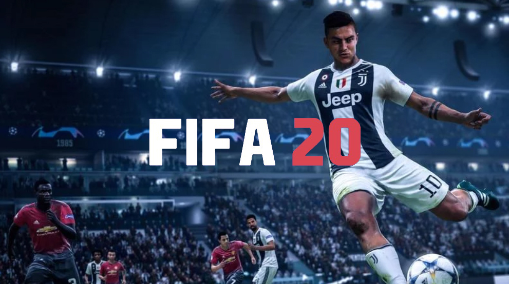FIFA 20: Early Access? FIFA as a membership?