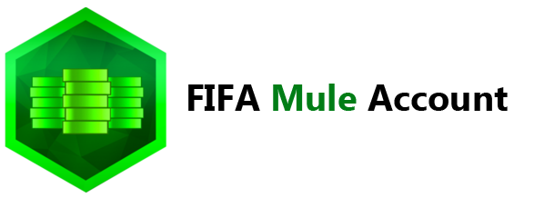 FIFA Mule Account | Buy an account with points and coins!